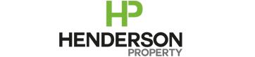 Henderson Property